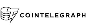 cointele_logo