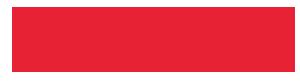 moneysense-logo