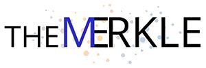 merkle-logo