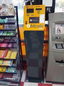 bitcoin machine in canada toronto)