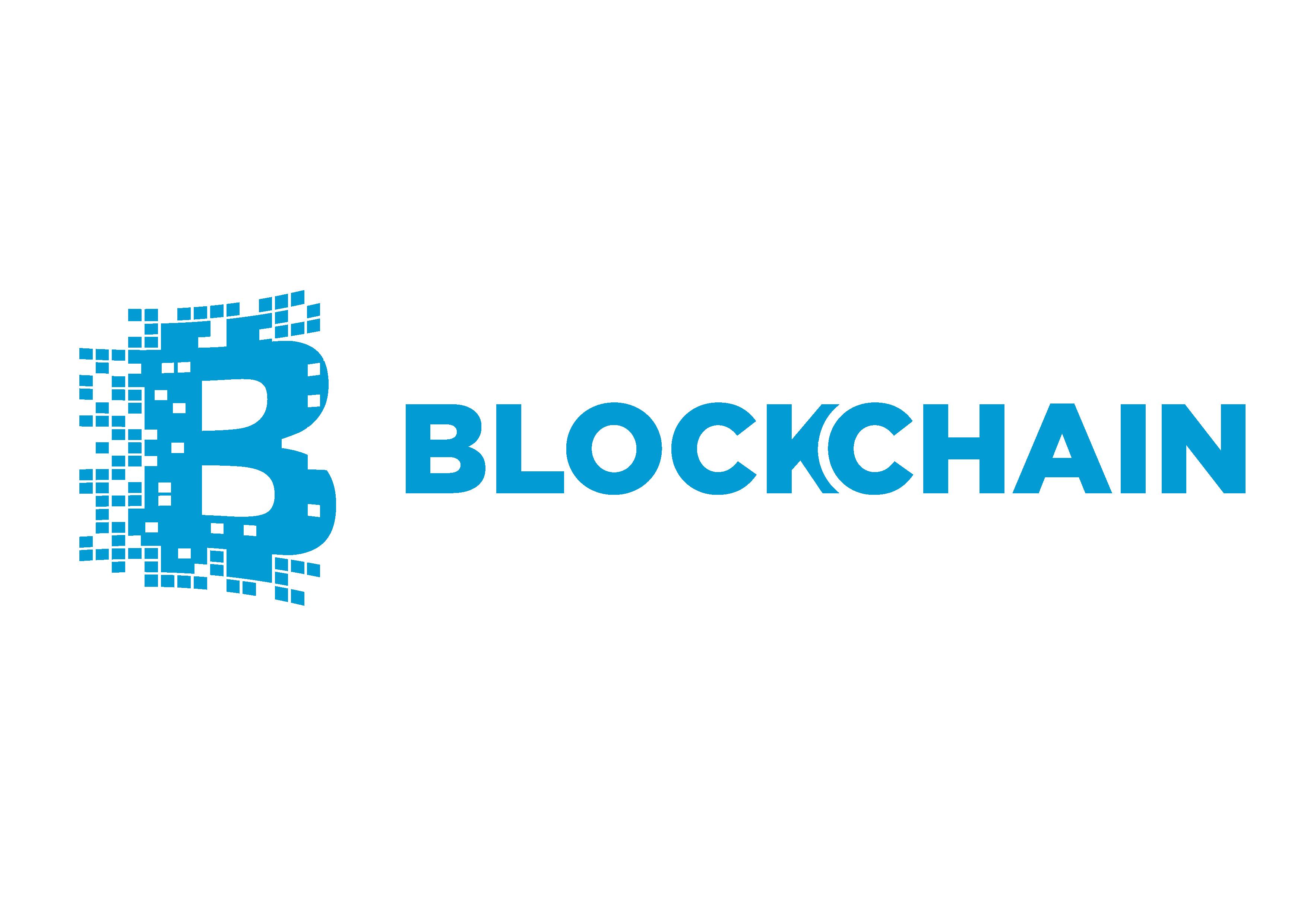 Bitcoin transaction confirmation check