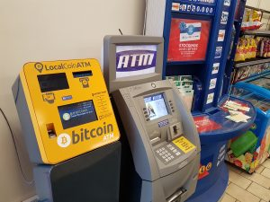 A list of international Citibank ATM locations | guideco.ro