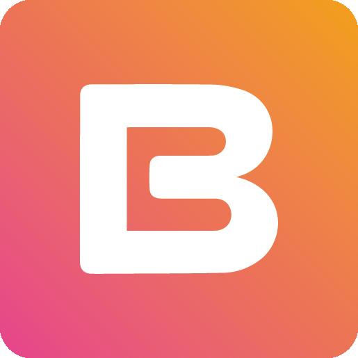 BRD Wallet logo