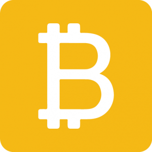 bitcoin trading platform software