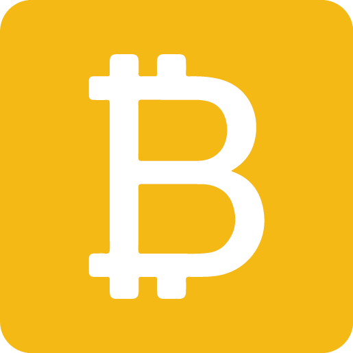 Bitcoin Wallet logo