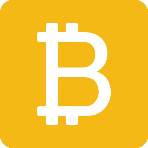 Bitcoin Wallet logo
