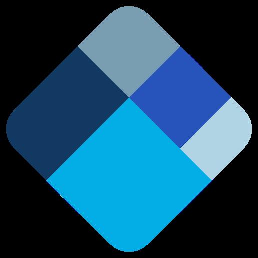 Blockchain Wallet logo