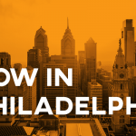 Bitcoin ATMs now in Philadelphia