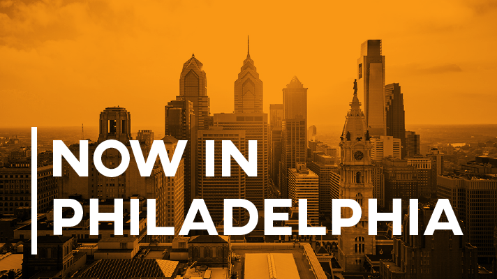 Localcoin ATMs Now In Philadelphia