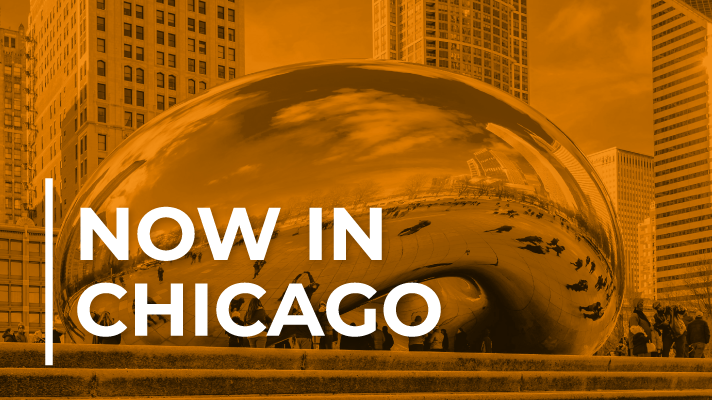 Localcoin in Chicago